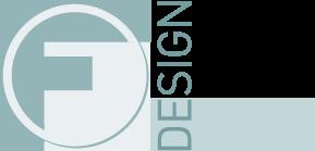 F.O. Design